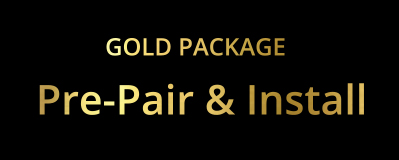 HomeSYS_Gold_Package_Features_Header_Gold_Text