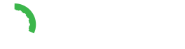 HomeSYS Home Automation | HomeSYS Logo White