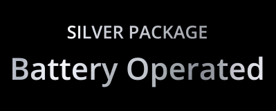 HomeSYS_Silver_Package_Features_Header_Silver_Text