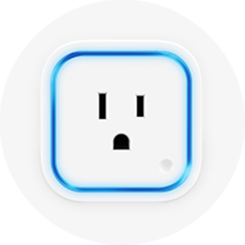 HomeSYS Home Automation | Aeotec Z Wave Smart Switch 6