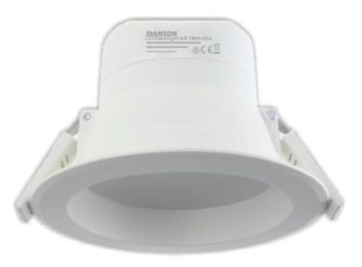 HomeSYS Home Automation | LED Downlight
