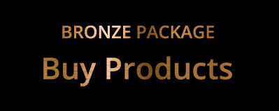 HomeSYS_Bronze_Package_Features_Header_Bronze_Text_Buy-Products